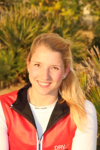 Charlotte Reinhardt