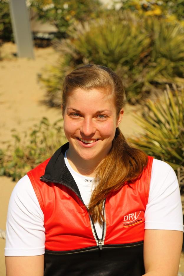 Interview mit Ulrike Törpsch